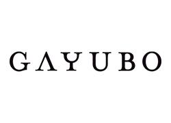 logo Gayubo