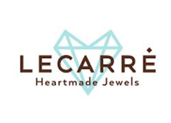 logo Lecarré