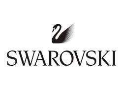 logo Swarovsky