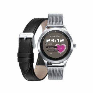 Smart Pro 401142-80