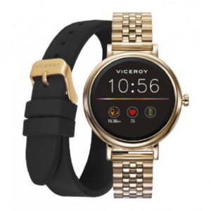 Smart Pro 401144-90