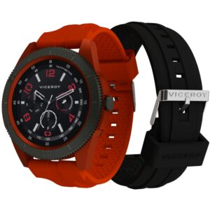 Smart Pro 41113-70